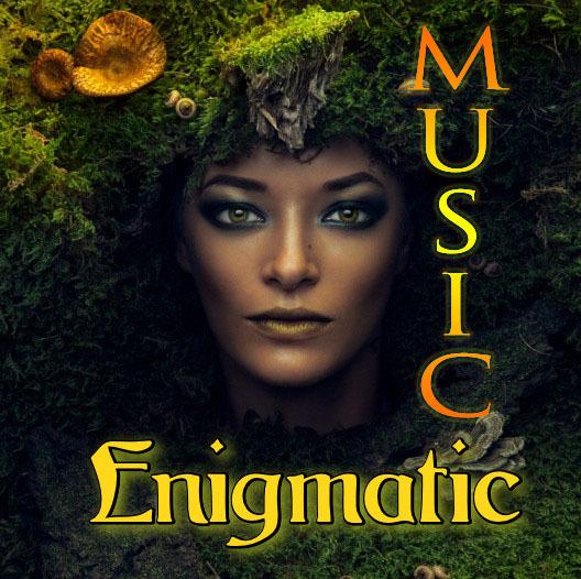 Enigmatic Music