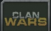 'Война кланов' - Возглавь свою армию и побеждай в боевых действиях!