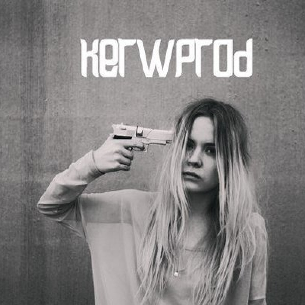 kerwprod (из ВКонтакте)